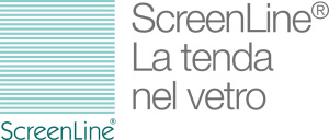 Logo_screenline