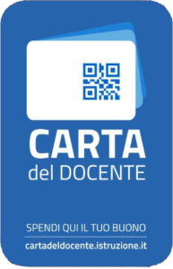 carta_del_docente