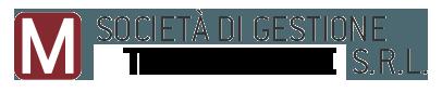 teatro-manzoni-monza-logo