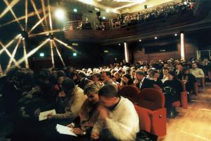004-platea-Teatro-Comunale