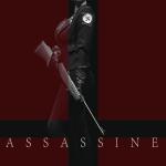 assassine2