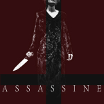assassine3