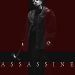 assassine4