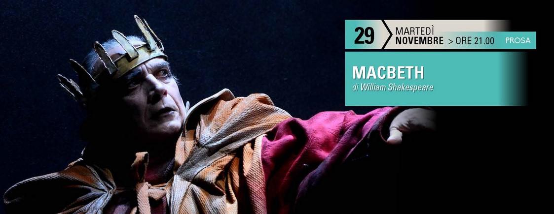 banner-spettacoli16-17-sito_Pagina_05-Copia