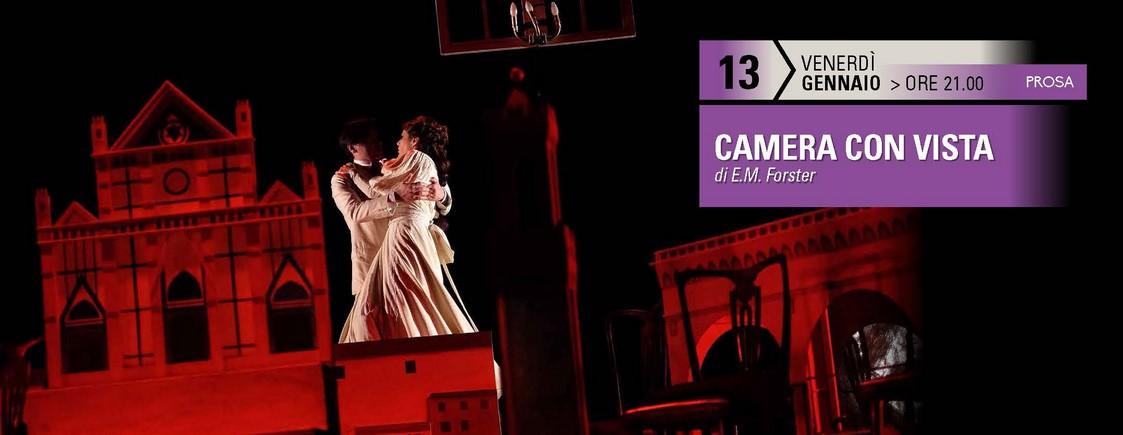 banner-spettacoli16-17-sito_Pagina_07-Copia