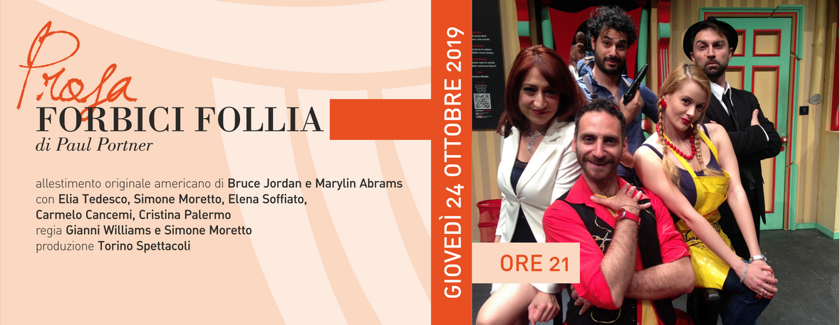 ST-2020-Banner-WEB-01-Copia