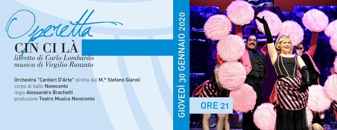 ST-2020-Banner-WEB-08-Copia