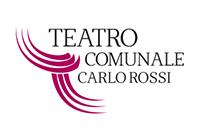 TEATRO COMUNALE CARLO ROSSI - CASALPUSTERLENGO